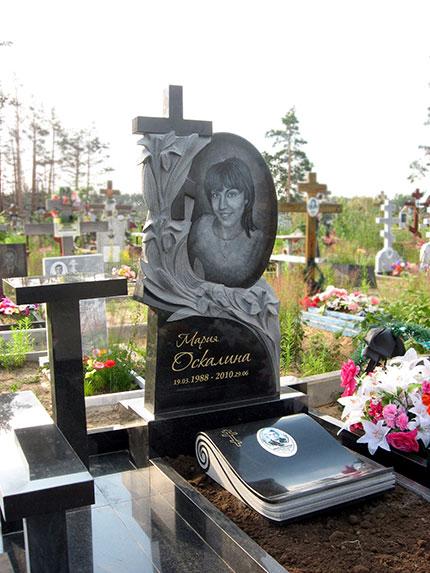 Гравировка на гранитные памятники нижний новгород купить гранитные памятники пенза